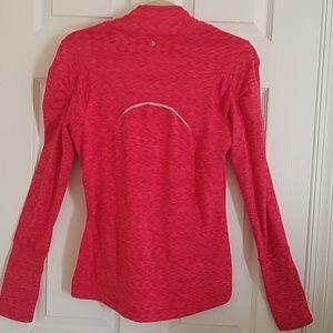 90 Degree By Reflex Tops - Workout shirt